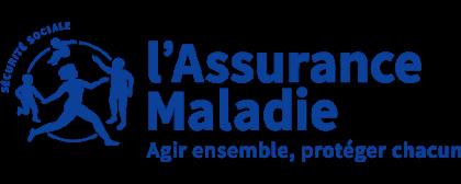 Ameli_Logo