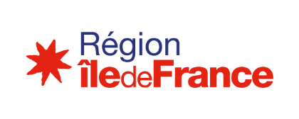 Ile de France_Logo