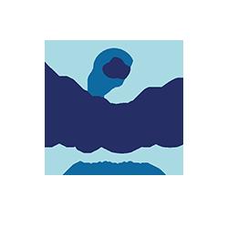 logo hygie institution