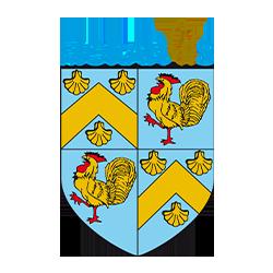 logo commune de morangis