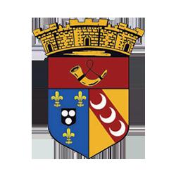 logo commune de pierre vieille poste