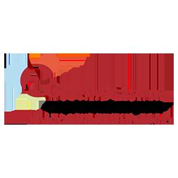 logo groupe hospitalier nord essonne