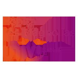 logo hopital les magnolals