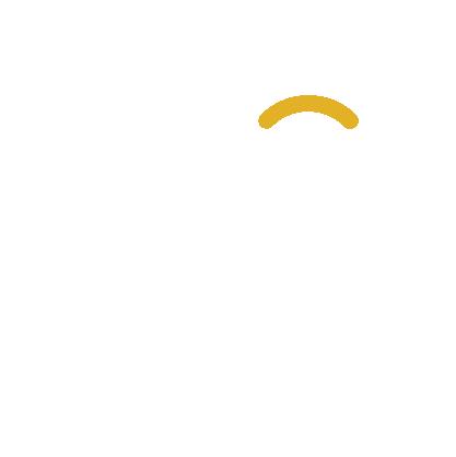 picto medicament